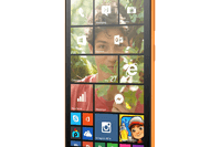 Microsoft Lumia 535 Manual and user guide in PDF