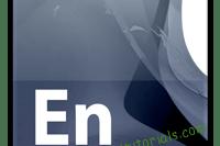 Adobe Encore Manual and user guide in PDF