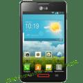 LG Optimus L4 II Manual And User Guide PDF