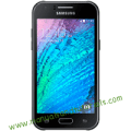 Samsung Galaxy J1 Manual And User Guide PDF