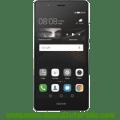 Huawei P9 Lite Manual And User Guide PDF