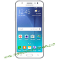 Samsung Galaxy J5 Manual And User Guide PDF