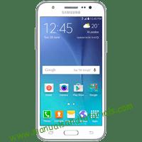 Samsung Galaxy J5 Manual And User Guide PDF