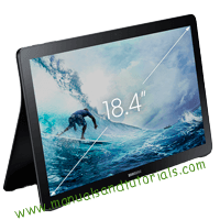Samsung Galaxy View Manual And User Guide PDF
