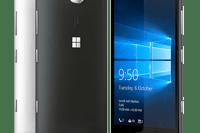 Microsoft Lumia 950 Manual And User Guide PDF