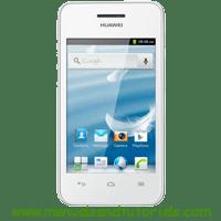 Huawei Ascend Y221 Manual And User Guide PDF ont huawei huweai huawei app uawei hawei hauwei