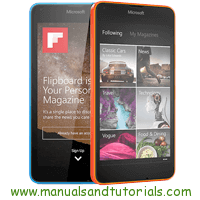 Microsoft Lumia 640 Manual And User Guide PDF smartphone microsoft lumia nokia lumia microsoft microsoft lumia phone lumia microsoft microsoft lumia review