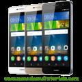 Huawei Y6 PRO Manual And User Guide PDF huawei uk huawei app ont huawei