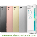 Sony Xperia X Performance Manual And User Guide PDF sony mobile number sony mobile smartwatch sony ultra mobile price sony mobile support site
