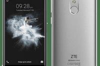 ZTE Axon 7 mini Manual And User Guide PDF zte jazztel zte apps orange zte zte blade orange