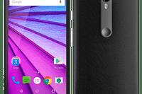 Motorola Moto G3 Manual And User Guide PDF