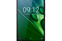 Acer Liquid Zest Plus Manual And User Guide PDF