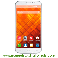 Panasonic P31 Manual And User Guide PDF
