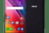 Asus ZenFone Max Manual And User Guide PDF