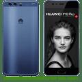 Huawei P10 Plus Manual And User Guide PDF