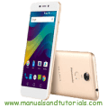 Panasonic Eluga Pulse X Manual And User Guide PDF