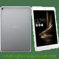Asus ZenPad 3S 10 Manual And User Guide PDF