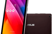 Asus ZenPad C 7.0 Manual And User Guide PDF