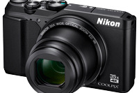 Nikon Coolpix A900 Manual And User Guide PDF