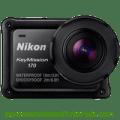 Nikon Keymission 170 Manual And User Guide PDF