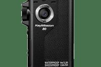 Nikon Keymission 80 Manual And User Guide PDF
