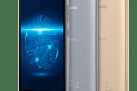 Panasonic Eluga Tapp Manual And User Guide PDF