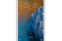 Nokia 3 Manual And User Guide PDF