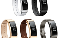 Huawei TalkBand B3 Manual And User Guide PDF