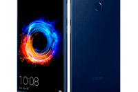 Honor 8 Pro Manual And User Guide PDF