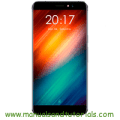 Ulefone S8 Manual And User Guide PDF