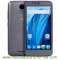 ZTE Blade A310 Manual And User Guide PDF