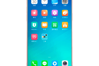 Oppo R9 plus Manual And User Guide PDF