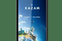 Kazam Trooper 2 6.0 Manual And User Guide PDF