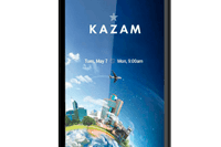 Kazam Trooper 2 6.0 Manual And User Guide PDF