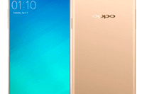 Oppo F1 Plus Manual And User Guide PDF