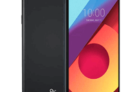 LG Q6+ Manual And User Guide PDF