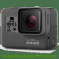 GoPro HERO5 Manual And User Guide PDF
