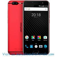 Ulefone T1 Manual And User Guide PDF