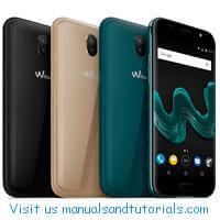 Wiko WIM | Wiko Wim Lite Manual And User Guide PDF