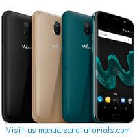 Wiko WIM   Wiko Wim Lite Manual And User Guide PDF
