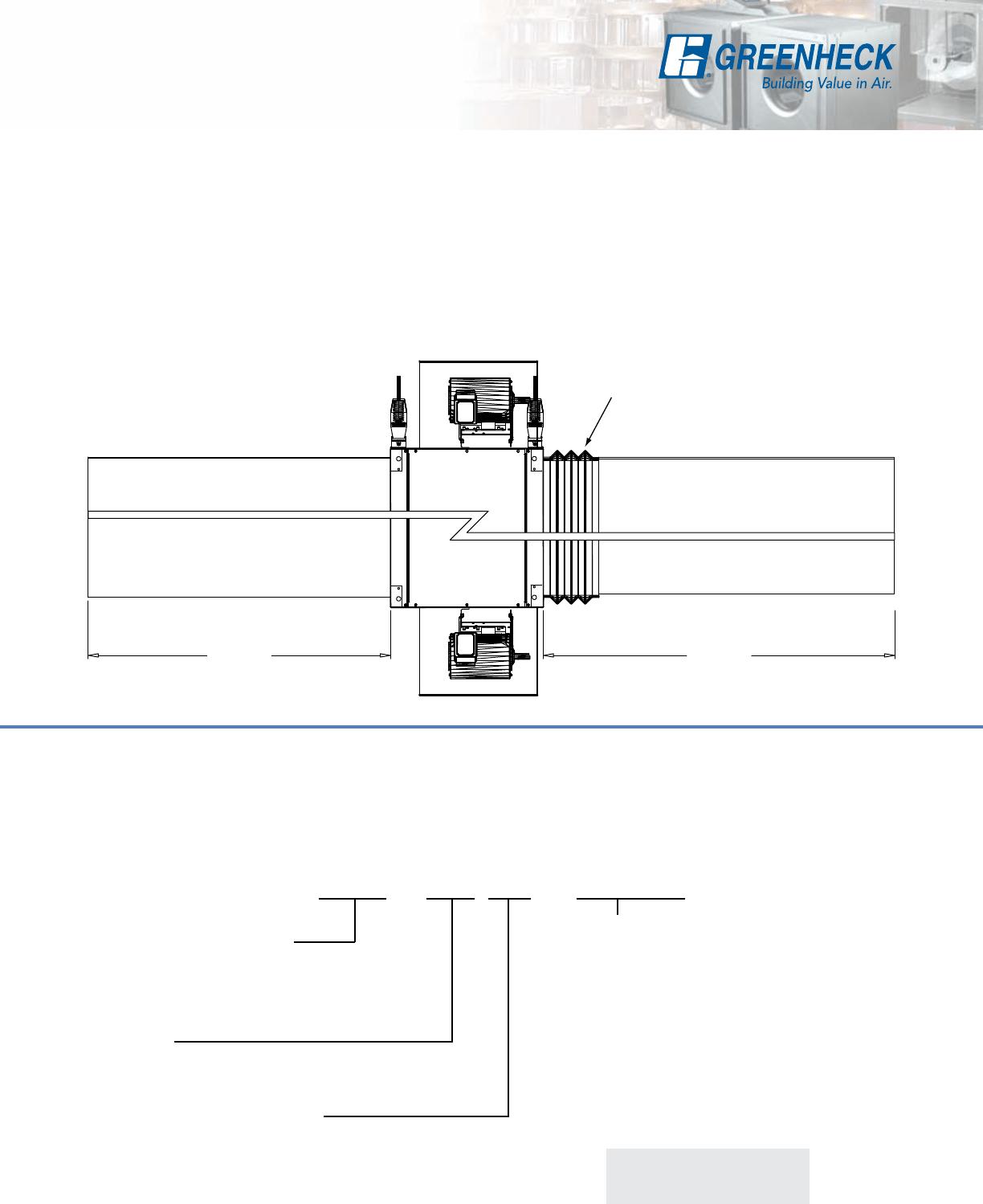Diagrams Wiring Basic Hvac Ladder Diagrams