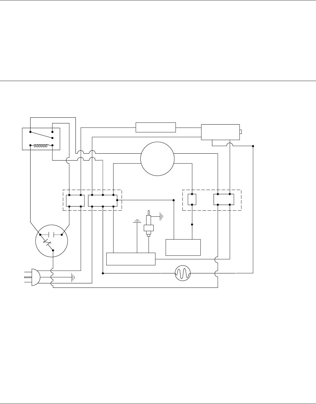 Dayton 3e358b 3e359b Wiring Diagram