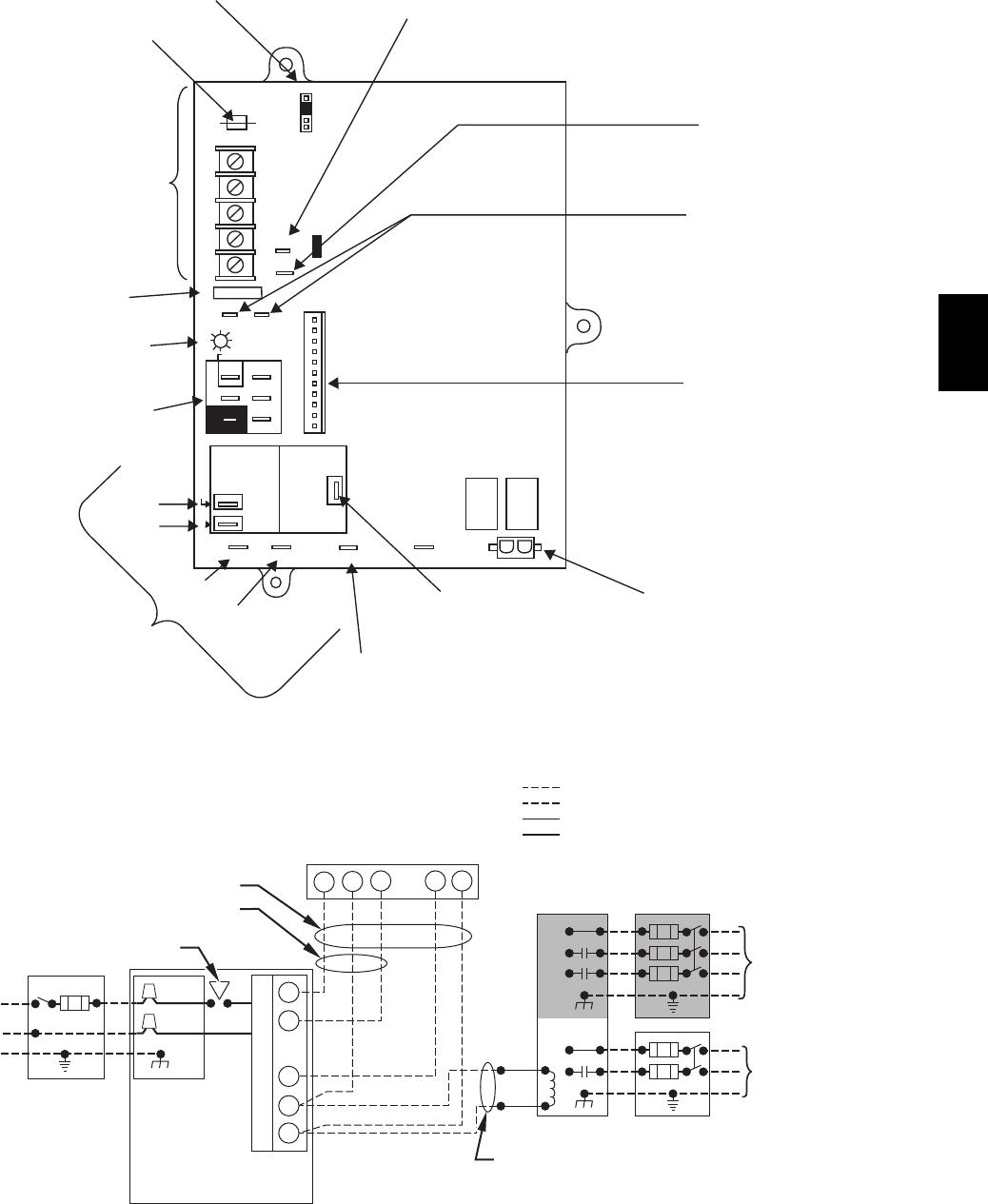Bryant Furnace Bryant Furnace Diagram