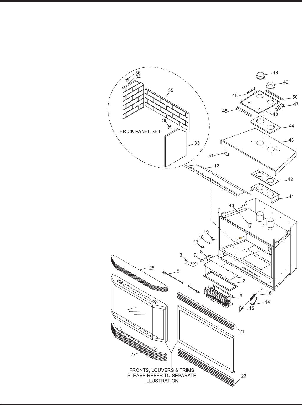 Regency u35 lp1 u35 ng1 ktm 300 wiring diagram service wire diagram bg1a regency u35 lp1