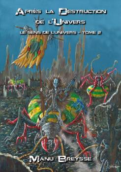 Modèle-couverture-LSU-T2-poster