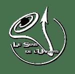 Logo-final-LSL-FR(15)