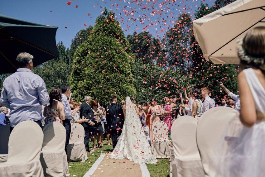 Manu Cruz - Fotografia de voda e lifestyle - Costa da Morte