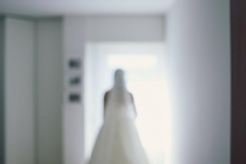 fotografo-boda-costadamorte-galicia-manu-cruz 0198