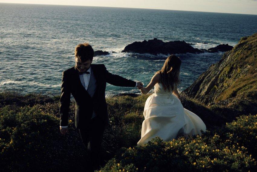 fotografo-boda-costadamorte-galicia-manu-cruz-0306