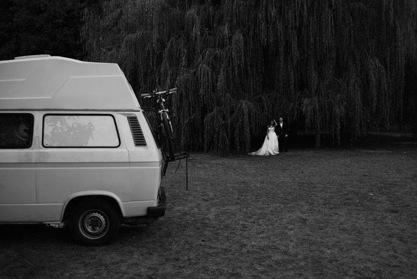 fotografo-boda-costadamorte-galicia-manu-cruz-0310